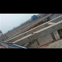 惠州支撑梁切割专业施工技术精湛