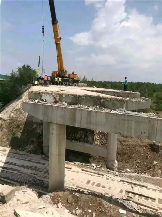 深圳防水补漏公司/深圳裂缝灌浆补缝/深圳裂缝灌浆堵漏公司