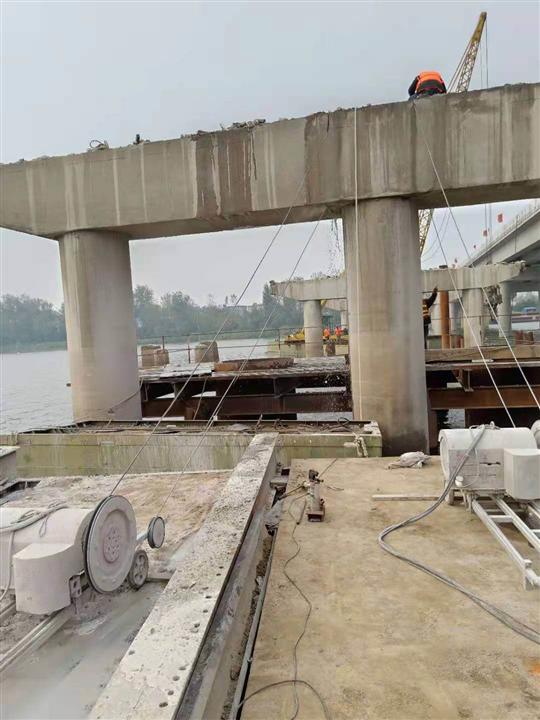 深圳支撑梁切割工程有限公司13824257698 李先生