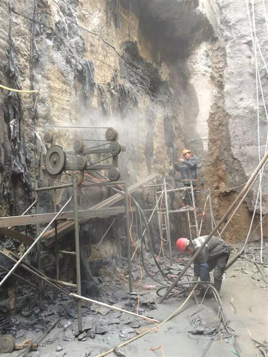 专业混泥土切割拆除、惠州混泥土切割、惠州淡水混泥土切割工程