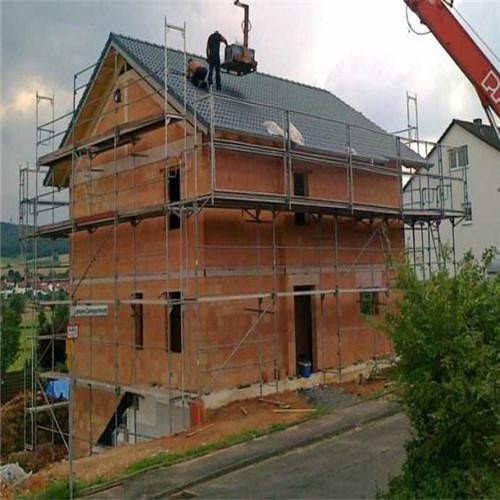 淡水砖墙建筑房屋拆除,淡水房屋拆除