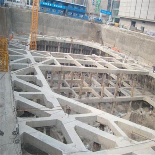 惠州支撑梁切割拆除,惠州桥梁切割