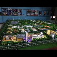 哈尔滨沙盘模型制作