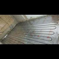 黑龙江电地暖天津电伴热电伴热