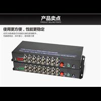 上海光端机厂家,上海视频光端机厂家