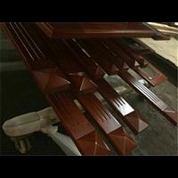 实木订制丨电话:15023352865丨新疆乌鲁木齐实木门生产厂家