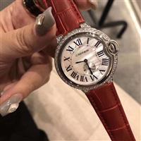 成都卡地亚手表回收一只价格