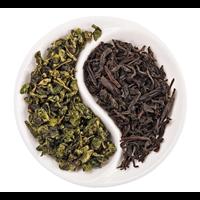 茶叶国际快递到澳洲