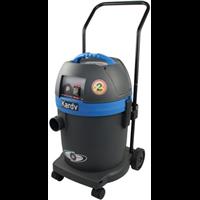 商用吸尘器 凯德威工业吸尘器DL-1232