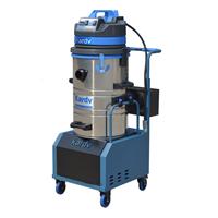 电瓶工业吸尘器价格 工厂吸尘器厂家