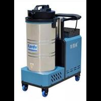 昆明工业吸尘器 强力大功率吸尘器
