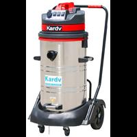吸尘器吸尘机.24小时工作工业吸尘器.养殖场用工业吸尘器