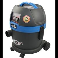 山东工业吸尘器.写字楼用智能关机工业吸尘器.吸尘器工厂