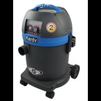 工业吸尘器.智能工业吸尘器.工业吸尘器价格