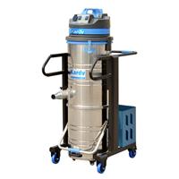河北环保工业吸尘器.涡轮式工业吸尘器.智能工业吸尘器.