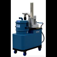 工厂专用吸油机.380V大功率工业吸油机.吸油机价格