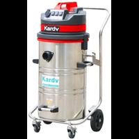 三马达工业吸尘器.3600W大功率工业吸尘器.吸尘器上海经销商