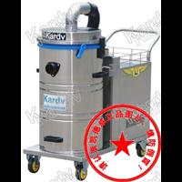 上海工业吸尘器.大功率工业吸尘器价格.上海工业吸尘器直销