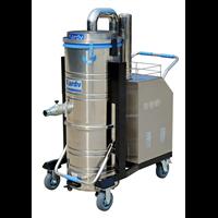 防漏电工业吸尘器.涡轮式进口马达工业吸尘器.大功率工业吸尘器