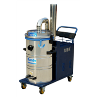 380V大功率工业吸尘器.工商两用大功率工业吸尘器.大吸力吸尘器