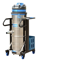 工地用100L工业吸尘器.吸石子工业吸尘器.工业除尘设备哪家好