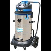 质量好的吸尘器.干湿两用工业吸尘器.吸尘器设备