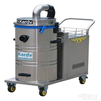 哪有凯德威大功率吸尘器-西峡富隆商贸-凯德威吸尘器供应