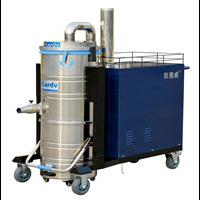 大功率吸尘器哪里有卖-分离桶工业吸尘器