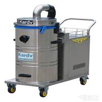 工业吸尘器.工业吸尘器价格.工业吸尘器销售