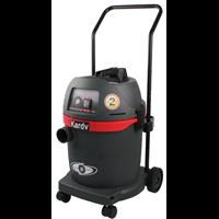 工业吸尘器.装潢公司用工业吸尘器.清理垃圾用工业吸尘器