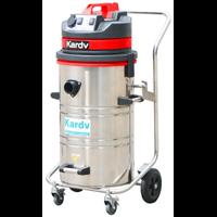 大容量工业吸尘器.工业除尘器设备.工业吸尘器压力