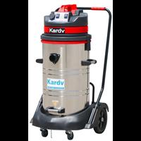 吸尘器品牌.吸尘器哪个牌子质量好.吸尘器价格