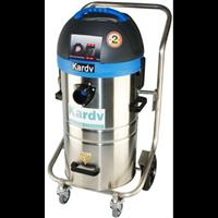 安徽工业吸尘器.安徽工业吸尘器价格.工业吸尘器工厂