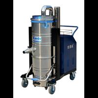 真空压力工业吸尘器.工业吸尘器价格.工业吸尘器直销