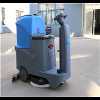 驾驶式洗地机FR70-55D-南阳洗地机销售公司