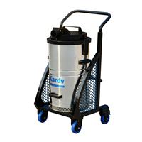 移动纺织专用吸尘器.纺织用什么吸尘器好.吸尘器价格