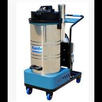 工业吸尘器.凯德威真空压力工业吸尘器.上海工业吸尘器厂家