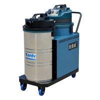 河南粉末工业吸尘器.粉末工业吸尘器价格.工厂用粉末工业吸尘器