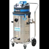 【工业吸尘器】双马达工业吸尘器.双马达吸尘器报价