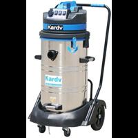 山东工业吸尘器环保设备.工业吸尘器直销.工业吸尘器铁屑清理