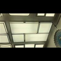 临汾市照明灯具销售