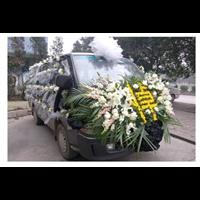保定殡葬服务