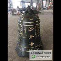 安徽_【铜钟】出售厂家@江西【寺庙铜钟】#寺院铜钟制造厂家