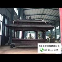 江西【寺庙铁香炉】出售厂家#安徽,寺庙铜香炉生产厂家
