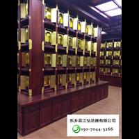 浙江_【佛龛、万佛佛龛】铸造利记体育厂