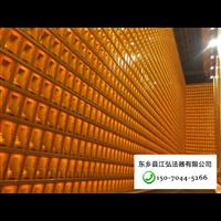 深圳_【地宫存放架】出售厂家@江苏【佛龛】铸造厂