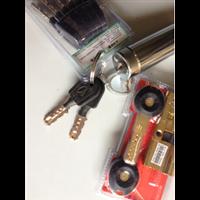 达州配钥匙-达州换锁芯