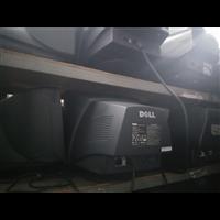 东莞电脑回收公司