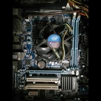 东莞电脑回收