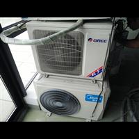 广东空调回收公司